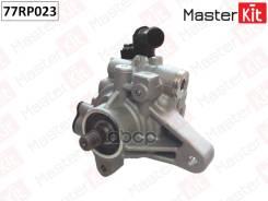 Насос Гидроусилителя Honda Cr-V L4 2.4l 77rp023 MasterKit арт. 77RP023