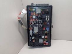 Блок предохранителей Opel Insignia 20914309