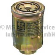 Фильтр топливный 31973-44001/50013801/3 Kolbenschmidt