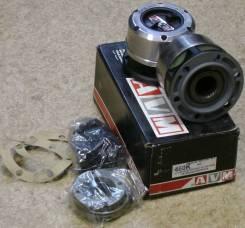Хаб механический 0K01A3320XA/AVM-460K AVM