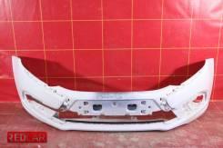 Бампер передний рестайл (18-) OEM 8450103785 Lada Granta