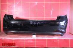 Бампер задний (12-15) OEM 5215933943 Lexus ES 6