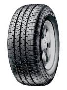 Michelin Agilis 51, 215/65 R16 106T