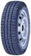 Michelin Agilis Alpin, 195/70 R15 104R