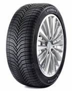 Michelin CrossClimate, 175/65 R14 86H