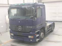 Седельный тягач Mercedes-Benz Actros в Чите