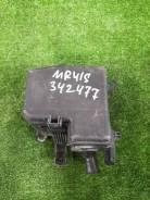 Блок предохранителей Suzuki Hustler 2014-2019 MR41S R06A