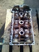 Головка блока цилиндров Ford Probe 2 1996 КУПЕ 3ДВ 2.5 V6, левая