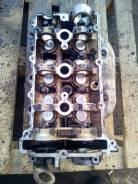 Головка блока цилиндров Ford Probe 2 1996 КУПЕ 3ДВ 2.5 V6, правая