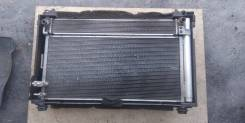 Радиатор инвертора Toyota Prius ZVW30 2ZR-FXE