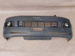 Бампер Toyota Hiace [5211926440] KDH200, передний