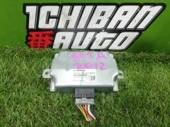 Электронный блок Mitsubishi Mirage