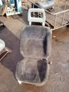 Сиденье Opel Omega B 1997 2.0 X20XEV, переднее правое