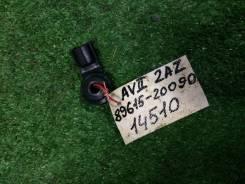 Датчик детонации Toyota Avensis 2008 [89615-02020]