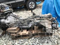 АКПП Toyota Hilux Surf , 4Runner [35000-3D591], передний
