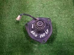 Мотор печки Hafei Brio [bab8101b004]