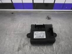 Блок комфорта Ford Mondeo 2008 [7G9T14B533AD] 4 2.0, передний левый