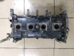 Головка блока цилиндров Nissan MR20DE