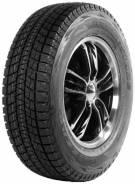 Bridgestone Blizzak DM-V1, 255/70 R17
