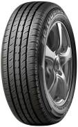 Dunlop SP Touring T1, 165/70 R13 79T