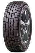 Dunlop Winter Maxx WM01, 155/70 R13