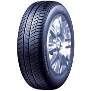 Michelin Energy E3A, 185/55 R14 80H