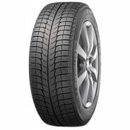 Michelin X-Ice 3, 185/55 R16