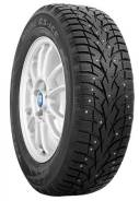Toyo Observe G3-Ice, 275/40 R19