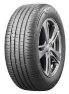 Bridgestone Alenza 001, 235/55 R18 100V