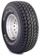 Bridgestone Dueler H/T 689, 255/65 R16