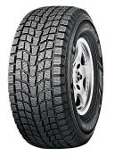 Dunlop Grandtrek SJ6, 255/60 R19