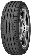 Michelin Primacy 3, 235/55 R18 100V