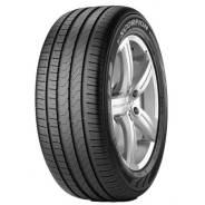 Pirelli Scorpion Verde, 235/55 R18 100V