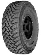 Toyo Open Country M/T, 315/75 R16