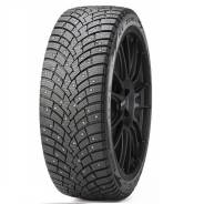 Pirelli Scorpion Ice Zero 2, 285/45 R21