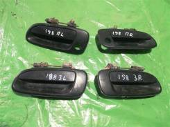 Ручка двери внешняя Toyota Caldina 1993 [6922020270]