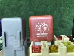 Реле Toyota Camry , Vista 1995 [90987-02006]