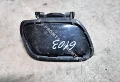 Крышка форсунки омывателя правая Audi A4 IV (B8)