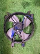 Диффузор радиатора Honda Domani 1999 [19015P08014]