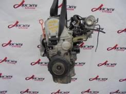 Двигатель Honda Civic, Domani, Hr-v, Partner