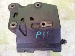 Кронштейн двигателя Nissan Primera P11 1998 Седан 2.0 SR20DE