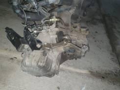 МКПП Toyota Corolla [303001A340] AE110 5A-FE