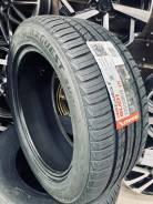 RoadX Rxquest SU01, 235/50 R18 97V