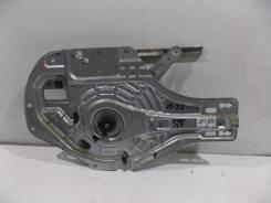 Стеклоподъемный механизм передний правый Hyundai Tucson JM