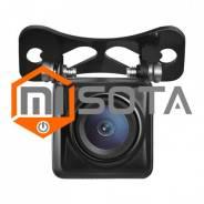 Камера заднего вида 70mai Night Vision Backup Camera RC05! MiSota