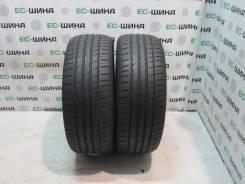 Hankook Ventus Prime 2 K115, 205/55 R16