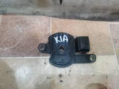 Датчик положения селектора АКПП Kia Cerato