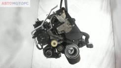 Двигатель Fiat 500 2007-, 1.2 л, бензин (169 A 4.000)