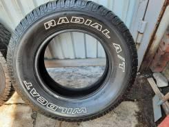 Dean Tires Wildcat Radial A/T, 265/65 R17 112T