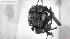 Двигатель Ford C-Max, 2002-2010, 1.6 литра, дизель (G8DA)